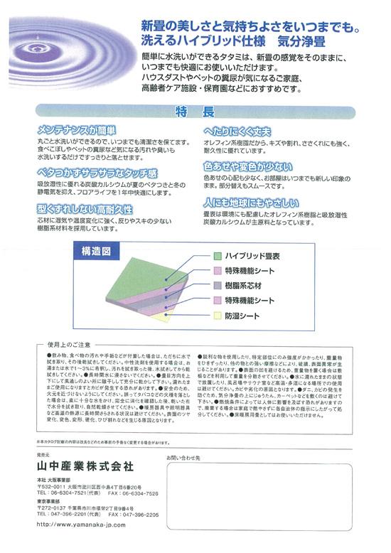 kibunnjoujou02のコピー